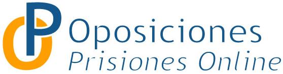 Oposiciones Prisiones Online